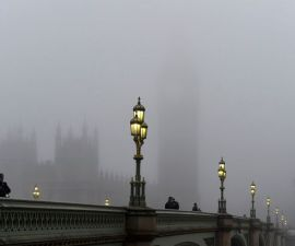 London-fog-mist