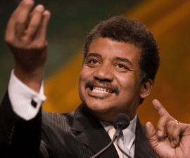 Neil-deGrasse-Tyson-Pointing1