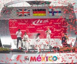 Podrio-Gran-Premio-de-Mexico