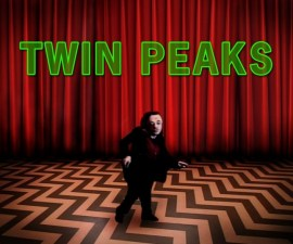 Twin-Peaks-dwarf