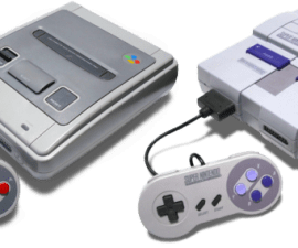 USA-SNES_-_JPN-SuperFamicom