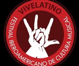 VIVE-LATINO-2014-e1396308134226