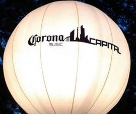 festival-corona-capital-720x430
