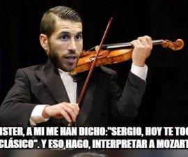 meme madrid barcelona 5