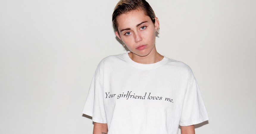 miley cyrus terry richardson cumpleaños 10 copia