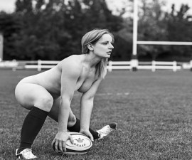oxfordrugby1