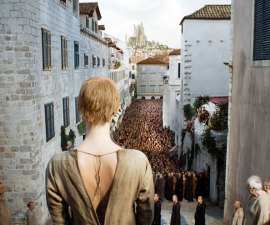 tracing-game-of-thrones-filming-locations-asta-skujyte-razmiene-croatia-25