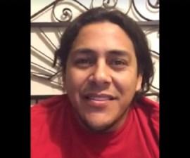 videoblogger cd juarez