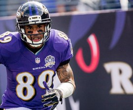 Steve Smith Return