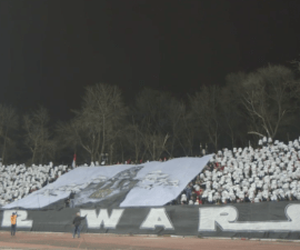 CSKA Sofia Star Wars