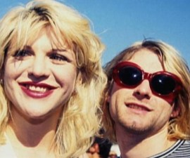 Courtney-Love_Married-to-Kurt-Cobain_HD_768x432-16x9