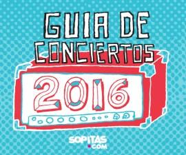 GUIA_CONCIERTOS_800x500 (1)
