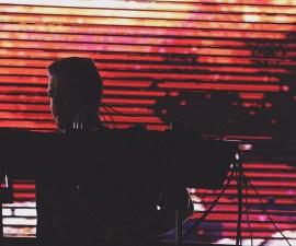 Gorgon-City-Live-Out-Festival-Monterrey-2015-13