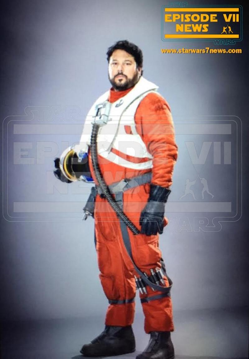 Greg-Grunberg-X-Wing-Pilot-Star-Wars-The-Force-Awakens