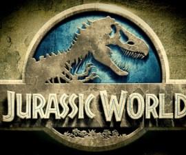 Jurassic-World3