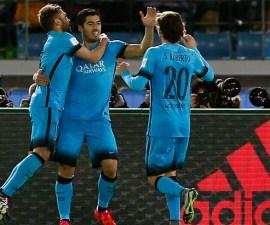 Luis-Suarez-Gol-Barcelona-Mundial-de-Clubes