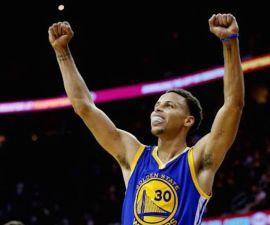 NBA-FINALS-Warriors-V-Cavaliers