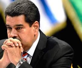 Nicolas-Maduro-preocupado-por-crisis-economica-en-Venezuela-800x533