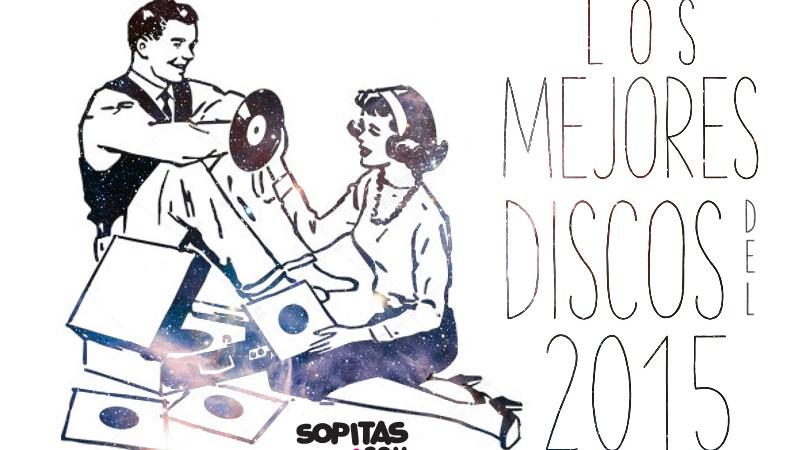 SOPITAS_DISCOS_800x500