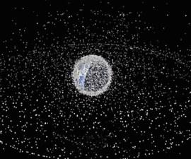 basura_espacial