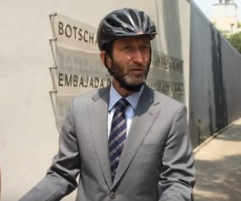 bici embajador1