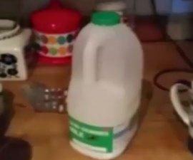 milk-1
