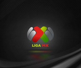 o_20140317142804_tabla_general_clausura_2014_liga_mx_80904