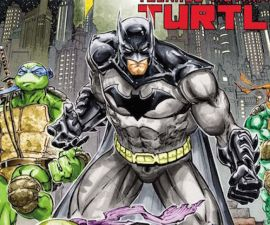 port_batman_tortugasninja5