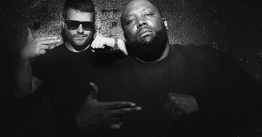 runthejewels1_by-timothy-saccenti_wide-f73669a1aad57b992fc52f53c3500d36c4626e2c-s900-c85