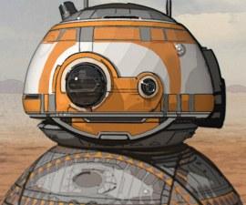 star-wars-the-force-awakens-concept-art-007-163710
