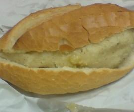 torta_de_tamal