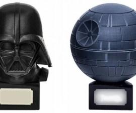 urnas star wars