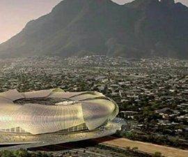 nuevo estadio tigres
