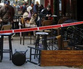Ataque-en-Tel-Aviv