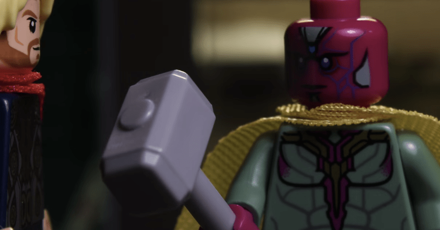 movies 2015 in lego