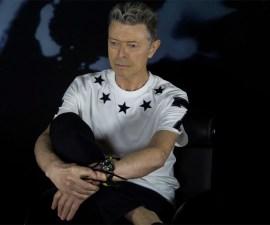 David-Bowie-Blackstar-2