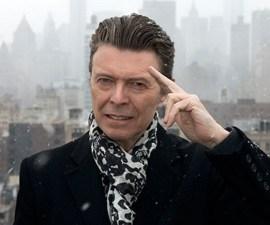 David-Bowie-RIP