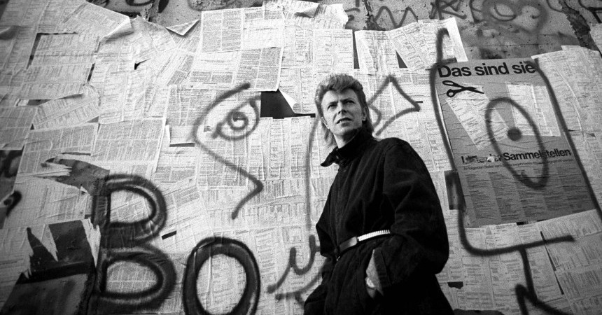 David-Bowie-at-the-Berlin-014