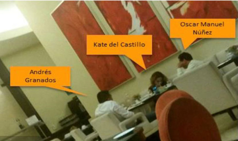 Encuentro-Kate-del-Castillo-Sean-Penn-Chapo-Guzman-1