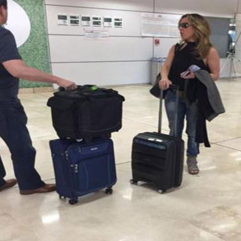 Encuentro-Kate-del-Castillo-Sean-Penn-Chapo-Guzman-2