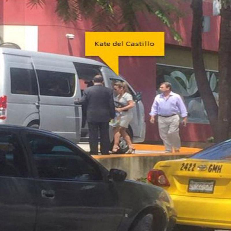 Encuentro-Kate-del-Castillo-Sean-Penn-Chapo-Guzman-6