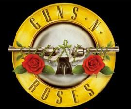 Guns-N-Roses-Foro-Sol