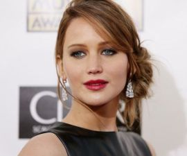 Jennifer-Lawrence1