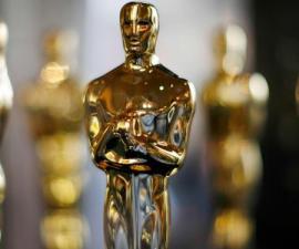 Premios-Oscar