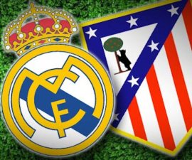 atletico-real-madrid