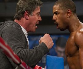 creedmovie6
