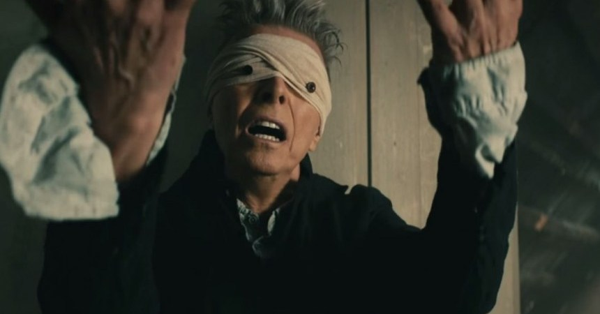 david-bowie-s-final-album-blackstar-was-a-parting-gift-to-his-fans-787551