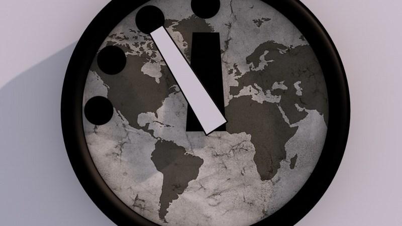 doomsday+clock+mgn