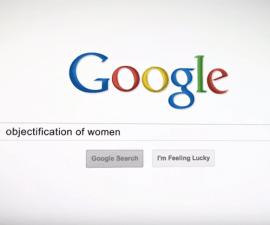 google_sexism_ddd