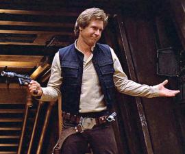 han-solo-return-of-the-jedi_612x380